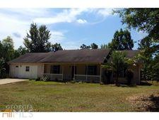 40 Island Shoals Rd, Jackson, GA 30233