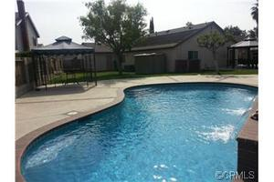 15280 Witczak Ct, Moreno Valley, CA 92551
