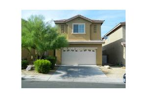 9276 Placer Bullion Ave, Las Vegas, NV 89178