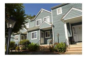 603 Essex Ct, Brewster, NY 10509