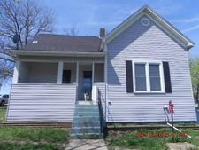 223 Main St, Leadwood, MO 63653
