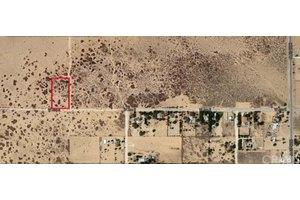 Vac/vic Ave E/95 Stw, Antelope Acres, CA 93536