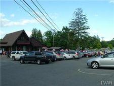 257 E Central Ave, East Bangor Borough, PA 18013