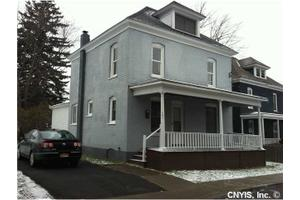 131 State Pl, Watertown-City, NY 13601
