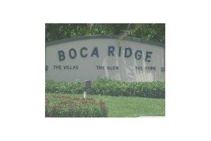 9332 Ketay Cir # 1, Boca Raton, FL 33428