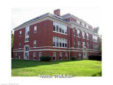 6 School St Apt 6, Stonington, CT 06355
