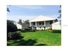 5348 Saddlebrook Way Apt 2, Wesley Chapel, FL 33543
