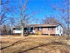 11167 Province Rd, Irondale, MO 63648