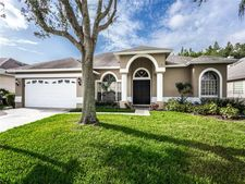 9914 Colonnade Dr, Tampa, FL 33647
