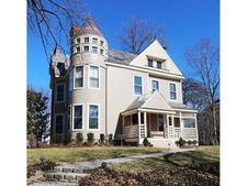 216 Wilmuth Ave, Wyoming, OH 45215