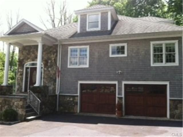 30 curt ter greenwich ct 06831