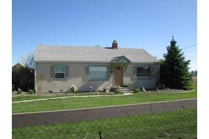 2942 NW 1st Ave, New Plymouth, ID 83655
