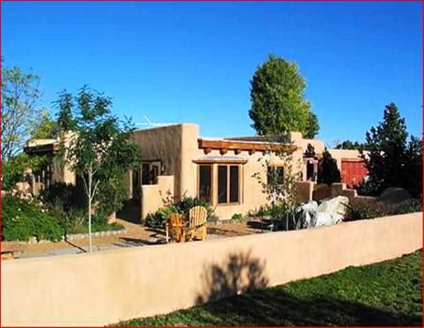 jewish singles in arroyo seco Make a restaurant reservation at sabroso in arroyo seco, nm select date, time, and party size to find a table.