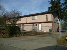 14818 Woodlawn Ave Sw, Lakewood, WA 98498