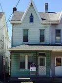 117 Center Ave, Schuylkill Haven, PA 17972