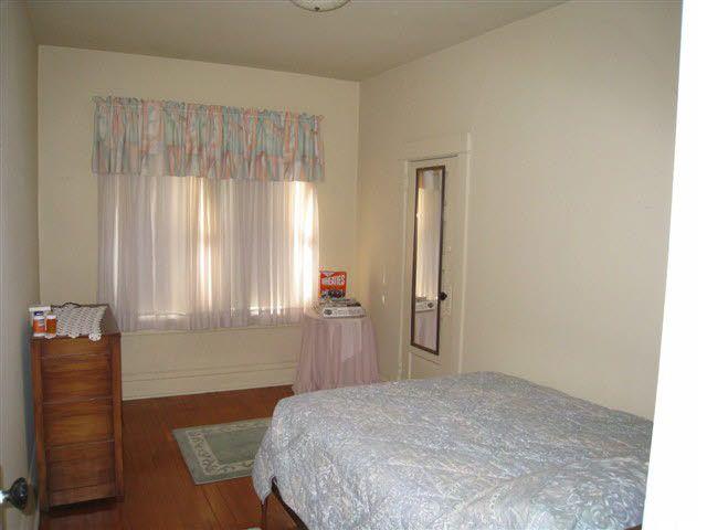 823 N 24th Ave W Duluth Mn 55806 Realtor Com 174