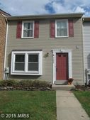 9208 Redbridge Ct, Laurel, MD 20723
