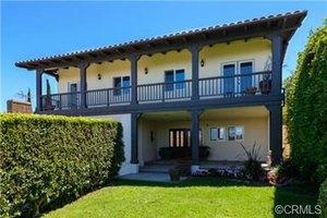 4115 Miraleste Dr, Rancho Palos Verdes, CA 90275