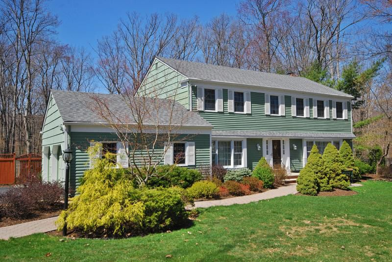 Homes For Sale By Owner Mendham Nj