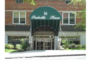 16 Lake St Apt 2H, White Plains, NY