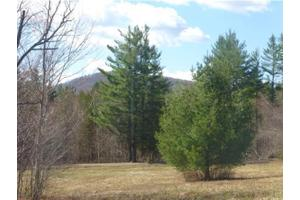 Gendron Rd Lot 2, Jay, VT 05859