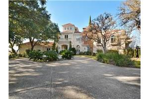 Photo of 21 Hedge LN,Austin, TX 78746
