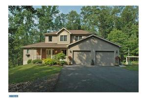 160 Dryville Rd, Fleetwood, PA 19522