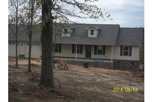 257 Pr # 3452, Clarksville, AR 72830
