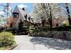 Photo of 30 Heathcote Rd, Scarsdale, NY 10583