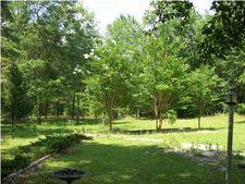 3933 Indian Springs Rd, Cedar Grove, FL 32404