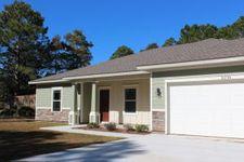 8236 Sierra St, Navarre, FL 32566
