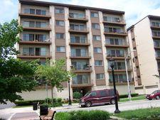 251 Marengo Ave Apt 5E, Forest Park, IL 60130