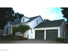 204 15th St Nw, Canton, OH 44703