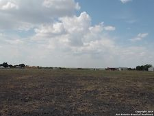 1846 Lower Seguin Rd, Marion, TX 78124