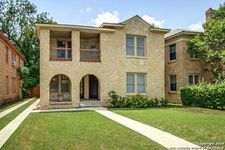 326 Donaldson Ave, San Antonio, TX 78201