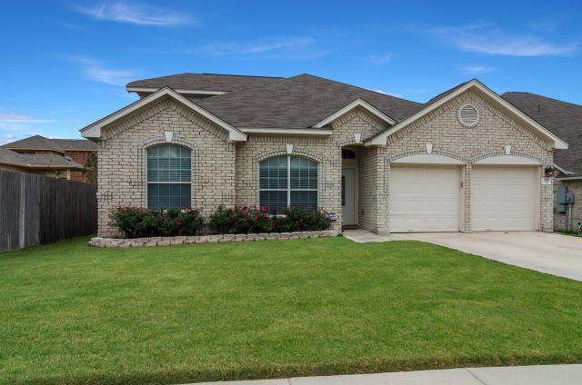 309 Blackhills Ct, Cibolo, TX 78108 - realtor com®