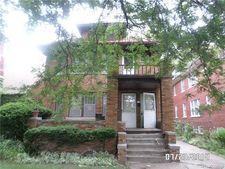 14650 Rutherford St, Detroit, MI 48227