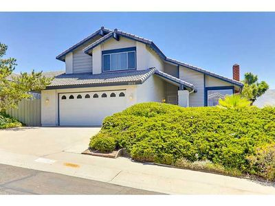 2939 Shady Pine St, Spring Valley, CA