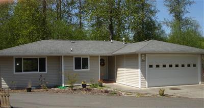 1327 N Waugh Rd, Mount Vernon, WA