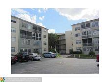 2811 Somerset Dr Apt 400, Lauderdale Lakes, FL 33311