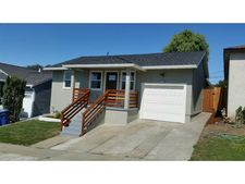 129 Belmont Ave, South San Francisco, CA 94080