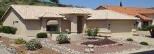 65704 E Rocky Mesa Dr, Tucson, AZ 85739