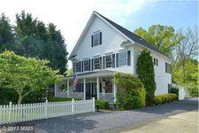 1009 Back Bay Beach Rd, West River, MD 20778