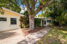 1015 South St, Key West, FL 33040