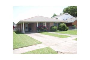 3905 Lime St, Metairie, LA 70006