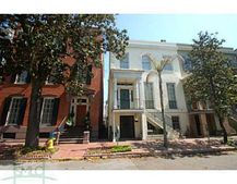 118 E Taylor St Unit B, Savannah, GA 31401