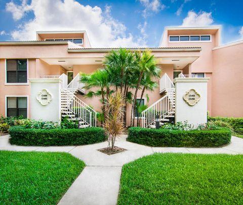 13408 Harbour Ridge Blvd Unit 4 A, Palm City, FL 34990