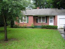 528 W Florence Ave, Deland, FL 32720