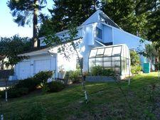 2708 Hampton Ct Se, Olympia, WA 98501