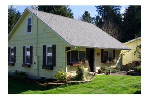 63409 Flanagan Rd, Coos Bay, OR 97420